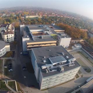 Szpital Unii Lubelskiej
